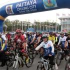 221961n17Cycling