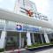 401px-Bangkok_hospital_building01