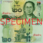 New-20-Baht-banknote-issued-March-2013_SPECIMEN