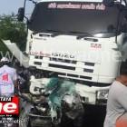 crash-3-pattaya